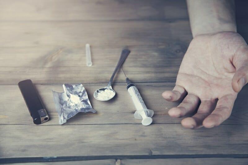 UK Rehab